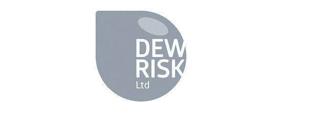 dew-risk-logo_rgb-72dpi-web-banner